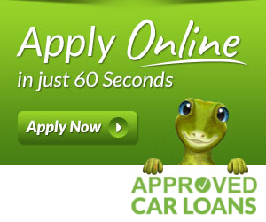 ApprovedCarLoans