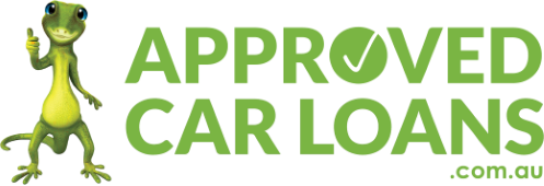 Approved Car Loans - Online Loan Application - Popup